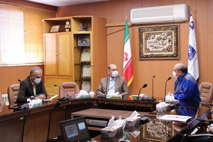sasan seyrani | KEM |Khorasan Car Exhaust
